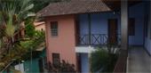 Pousada La Cigale, Paraty, Rio de Janeiro